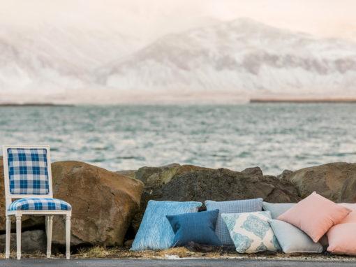 Duralee Iceland