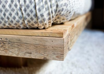 BED_FRAME_DETAIL_U2C0706