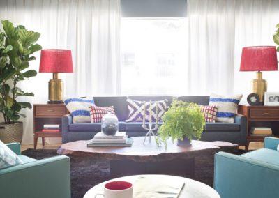 bpf_forbes_livingroom (1)