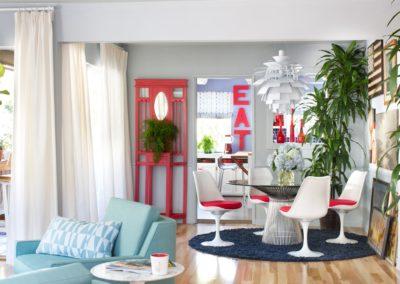 bpf_forbes_livingroom (12)