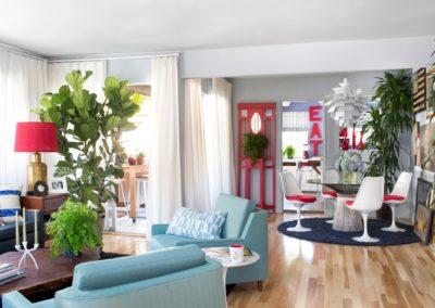 bpf_forbes_livingroom (2)