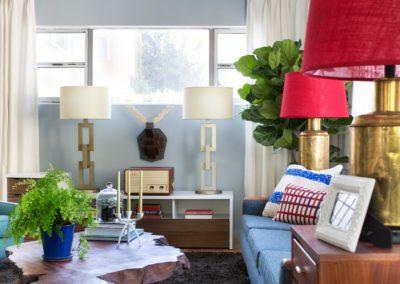 bpf_forbes_livingroom (3)