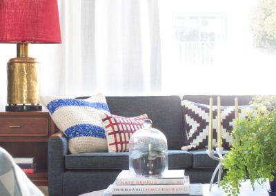 bpf_forbes_livingroom (9)