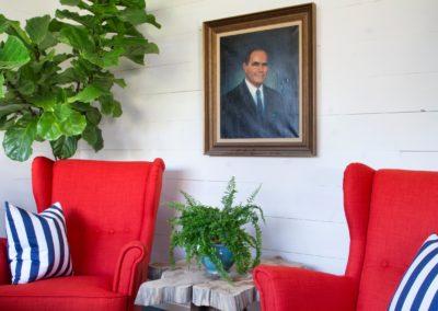 camrose office (10)