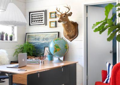 camrose office (8)