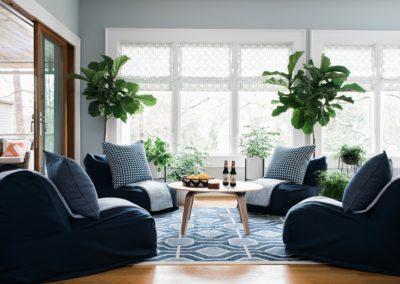 Atlanta Residential (5)